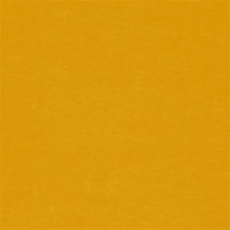yellow mustard color the season wool collection wool melton mustard discount