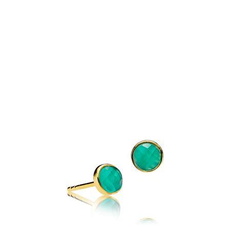 orient by izabel camille jewelry of copenhagen