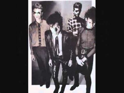 bauhaus swing the heartache bauhaus swing the heartache the bbc sessions youtube