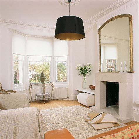 front room ideas white living room decorating ideas housetohome co uk