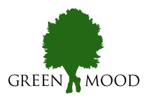 green mood green mood brands of the world