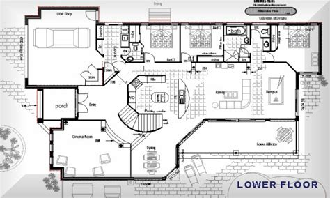 philippine bungalow house designs floor plans bungalow house designs philippines australian house