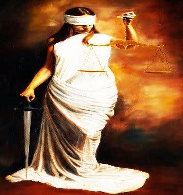 imagenes de la justicia griega temis vs nemesis dos modelos de justicia un per 205 odo de