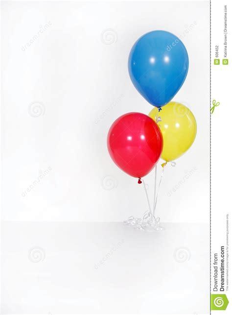 imagenes cumpleaños bombas globos de la fiesta de cumplea 241 os de solated en blanco