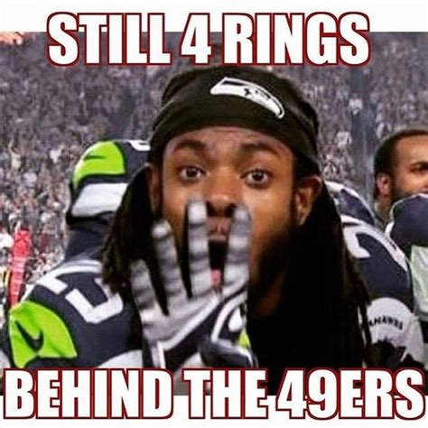 Anti Seahawks Memes - 17 best images about anti seachickens on pinterest