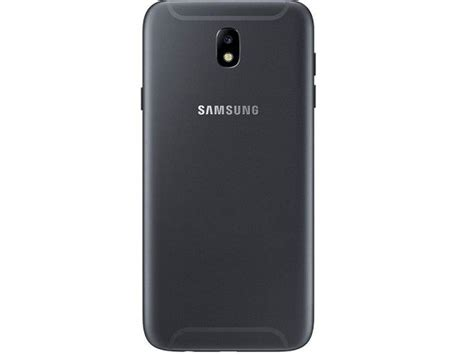 Samsung Galaxy J7 February samsung galaxy j7 pro specifications price reviews and