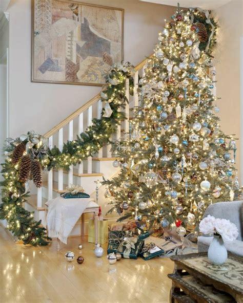 Tree Decorations Ideas 2014 - weihnachtsbaum schm 252 cken 40 einmalige bilder zum