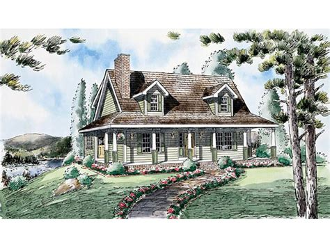 catherine manor cape cod home plan 011s 0005 house plans cape cod style home plans house plan 2017