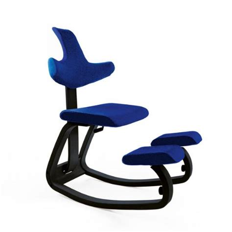 specialist chairs lockwoodhume