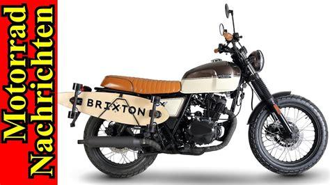 Motorrad 125ccm Brixton by Brixton Bx 125 Sk8 Skateboard Royal Enfield Classic