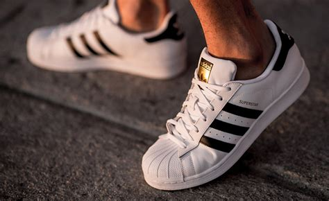 Is Adidas Signed With Mba by Adidas On Redefining Influencer Marketing Through