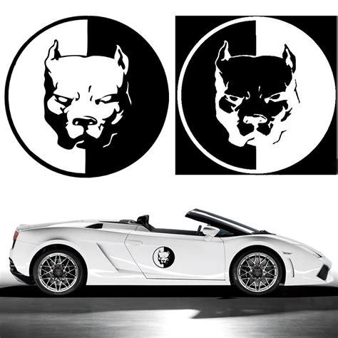 3d Sticker Car by Window Stickers For Bmw Autos Post