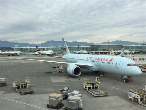 Bomber Lucky Gate Premium air canada seat assignment gte brokeasshome