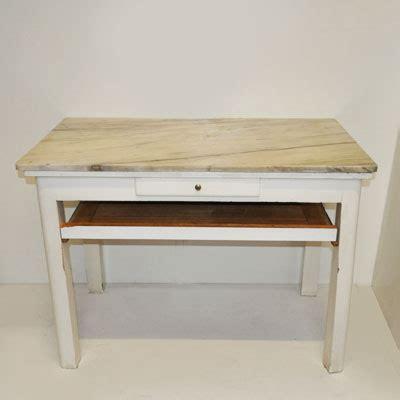 tavolo marmo cucina top cucina ceramica tavolo cucina piano marmo