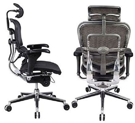 most comfortable computer chairs most comfortable office chair 17 best office chair 2017 ct