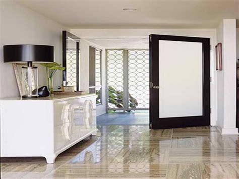 entryway ideas modern home accessories best modern foyer design ideas modern