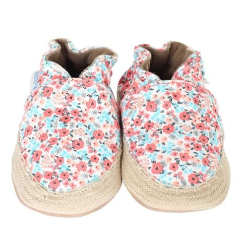 robeez baby shoes play pen and fabulous finds for your one