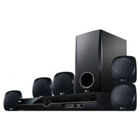 Home Theater Lg November lg home theater price in bangladesh lg home theater ht305su lg home theater showrooms