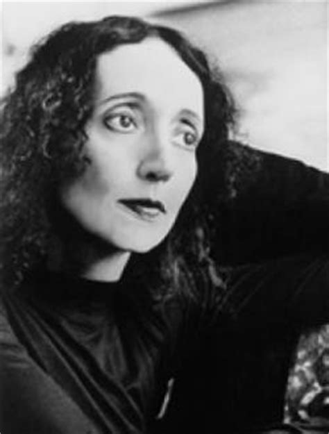 Author Interview - Joyce Carol Oates, author of The