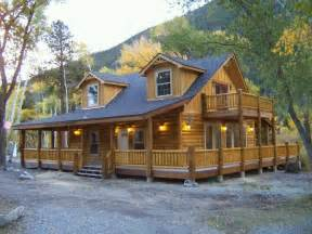 modular home pre built modular homes