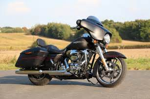 Harley davidson 2015 street glide special custom harley modification