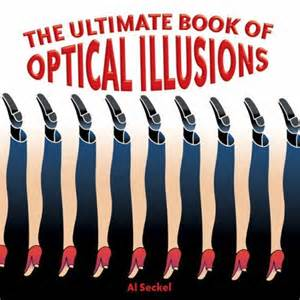 Funny optical illusions for kids funny optical illusions pictures to