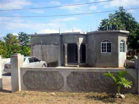 houses in jamaica house archive in port antonio portland jamaica