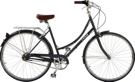 Bicycle S 1 linus dutchi 8 s bicycle habitat