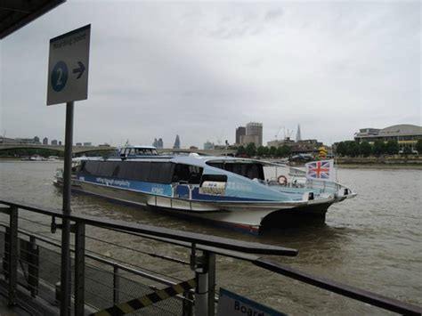 thames river boats tripadvisor nice boat picture of thames river boats london