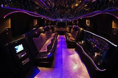 service evansville indiana limo service evansville indiana 15 cheap limos with prices