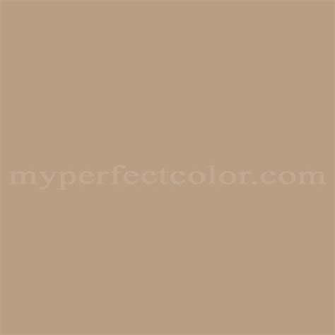 behr icc 52 cup of cocoa match paint colors myperfectcolor