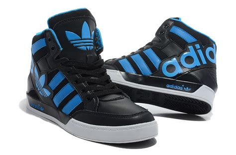 because you need them all in different colors products i adidas high tops