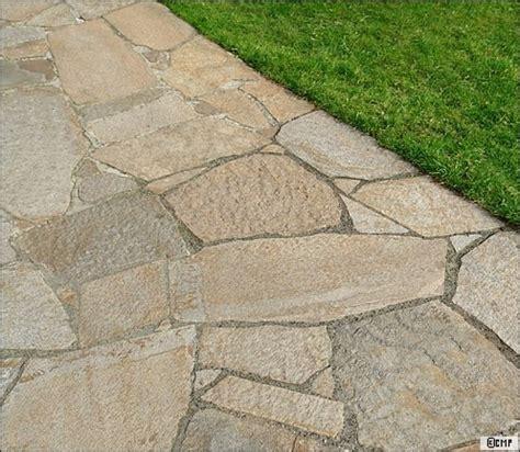 Nettoyer Granit Exterieur by Une Terrasse Facile 224 Entretenir Travaux