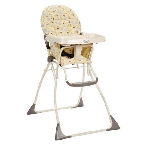 baby high chair brands baby high chair baby chair sbf010 sbf china