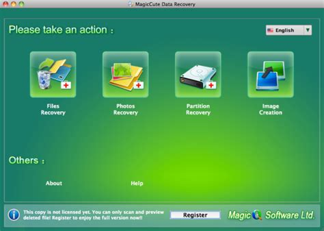 recuva 1 44 778 data recovery latest full version free download free recuva file recovery