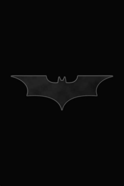 wallpaper batman for iphone batman wallpaper for retina iphone retina ipad and nexus