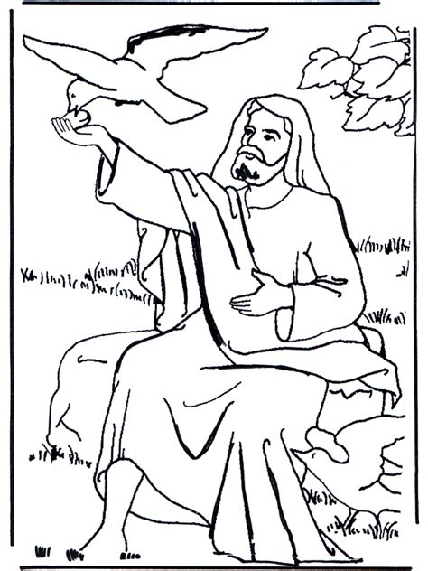 free bible coloring pages elijah elijah coloring page coloring home