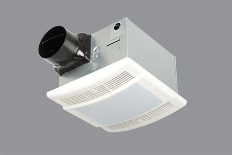hton bay bathroom fan hton bay bathroom fan hton bay bathroom exhaust fan 28