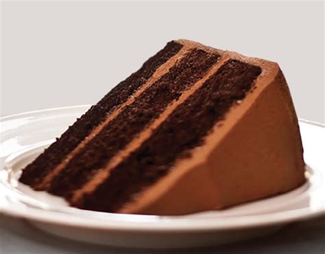 Newks Gift Card - chocolate cake newk s eatery best soups sandwich menu salad menu pizza office
