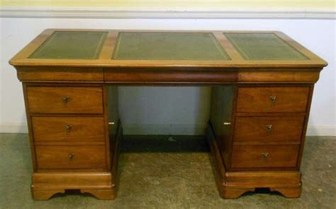 national mt airy furniture desk mt airy furniture images 958 national mt airy leather