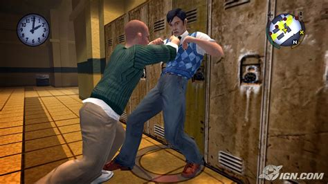 download free full version games bully scholarship edition download game bully scholarship edition full version for