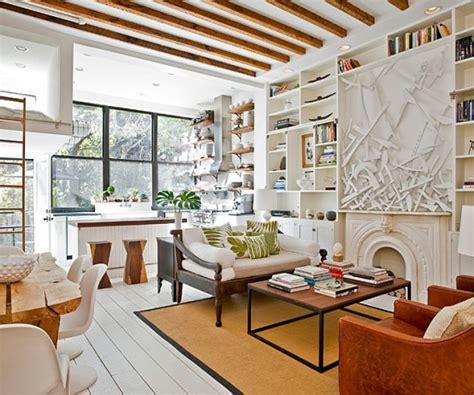 vintage home decor for modern house mybktouch com 新房装修效果图大全 装修入门 装修学堂 第一时间网