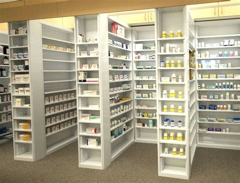 pharmacy layout design ideas 1235 best the best pharmacies world images on pinterest
