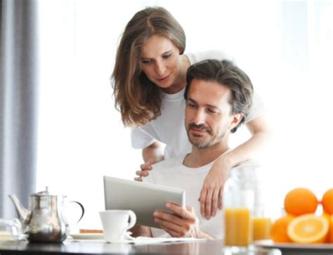 buying a house with a partner buying a house in kamloops with your partner