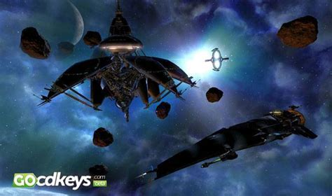 keyboard layout x3 terran conflict buy x3 terran conflict pc cd key for steam compare prices