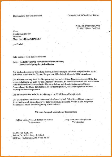 Transport Angebot Musterbrief 8 Bestellung Schriftlich Muster Lesson Templated