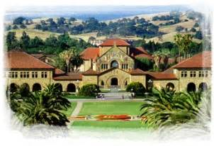 Stan Ford How To Get Accepted Into Stanford 187 Feross Org