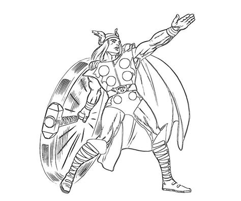 marvel avengers coloring pages az coloring pages
