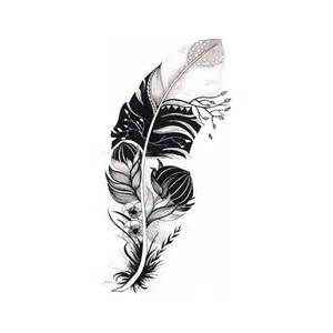 good looking loser online forum tattoos what designs