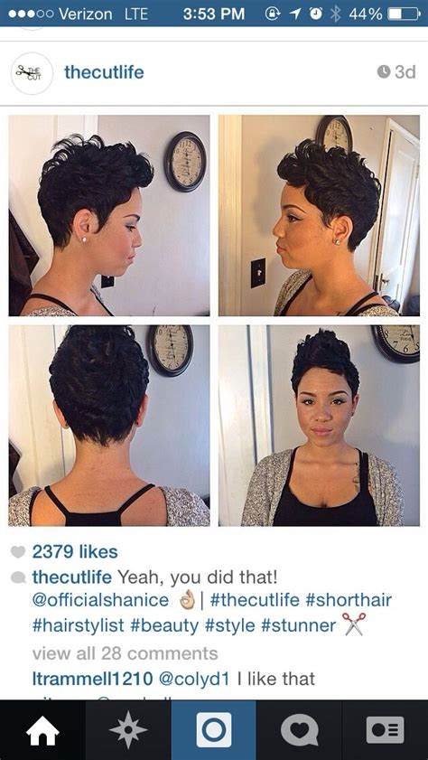 kbb salon in ga 1000 images about hair today gone tomorrow on pinterest